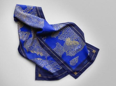 sas-scarf-1