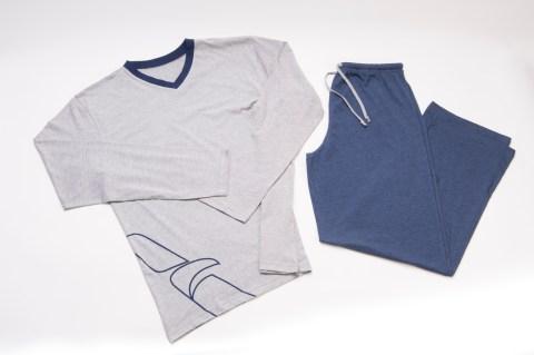 8-international-first-class-pajamas