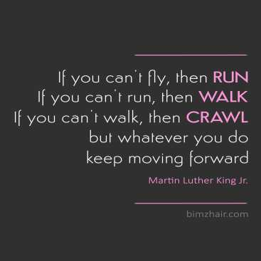 keep-moving-forward-quote-image
