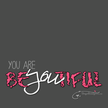 you-beyoutyful--jagabeauty