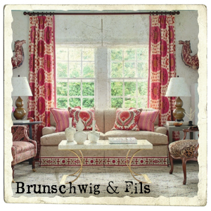 Brunschwig and Fils 1