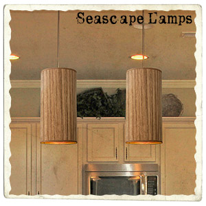 Seascape Lamps.jpg
