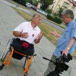 The Marathon Runner/ Review of the film by Zbigniew Gajzler / Dr Agnieszka Malczewska – Błaszczyk