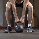 Zacznij ćwiczyć, stwórz pozytywny wizerunek swojego ciała