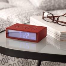 Alarm Clock Flip