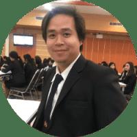 คุณ Master Taksin Phoonsawat