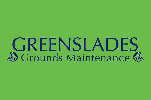 Logo design for Bridgwater based grounds maintenance company