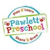 Pawlett preschool