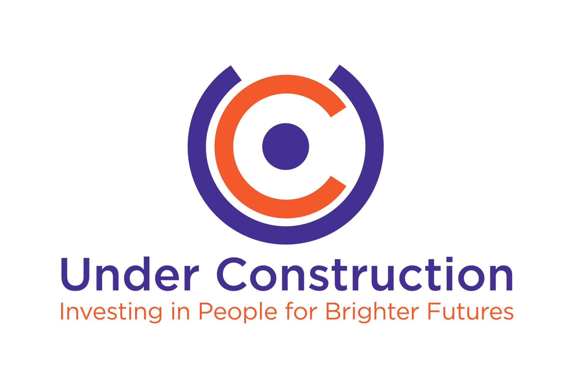 logo for Under Construction