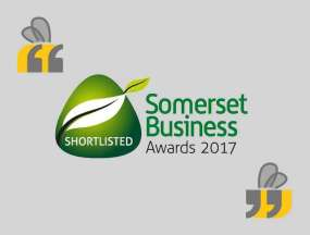 Design-Hive-SBA2017-Shortlisted Celebrating 12 years in business!