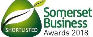 SBA-Logo-2018 Somerset Business Awards | SBA2018