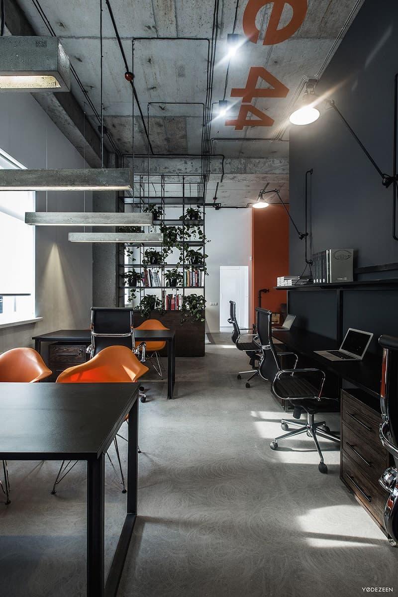 Architecture Interior Design Software