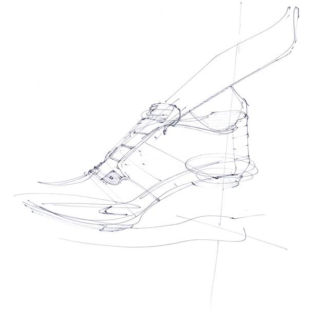 Chung-ChouTac-Nike-sneakers