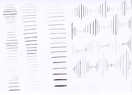 Chung-ChouTac-line-gradual-degrade-c