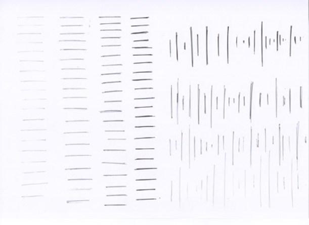 Chung-ChouTac-line-homogene-degrade