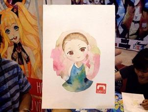 Therainbowpig-artwork-watercolor