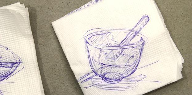 sketch-n2-a-365keepsketchingchallenge-choutac-chung