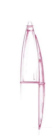 bic-crystal-cap-theDesignSketchbook13