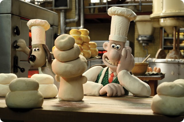 A-Matter-of-Loaf-and-Death-Wallace-and-Gromit