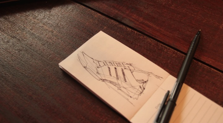 penang-malaysia-theDesignsketchbook-c