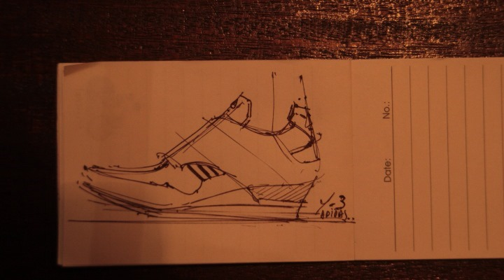 penang-malaysia-theDesignsketchbook-f