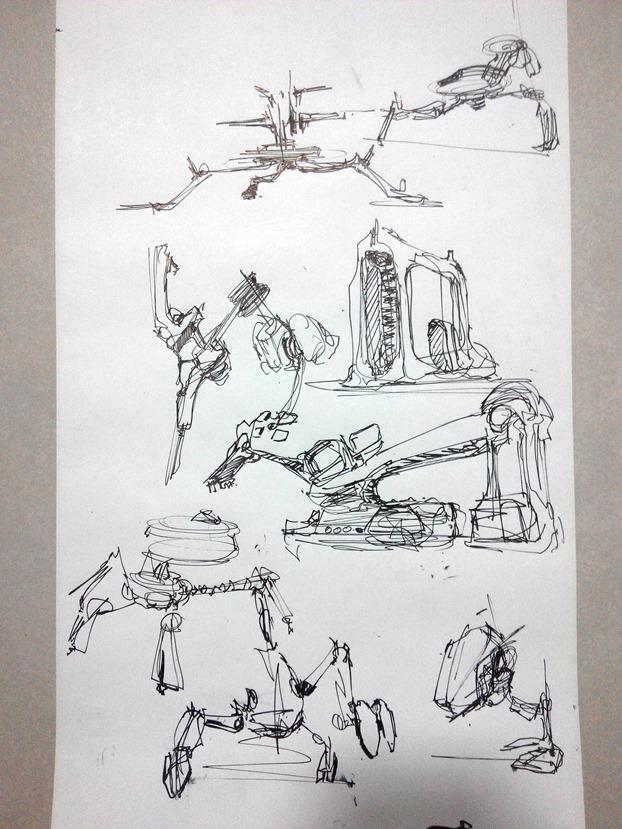sketch-concept-art-roll-challenge-the design sketchbook z