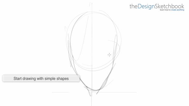 warm-up-the-Design-Sketchbook-Sketching-c