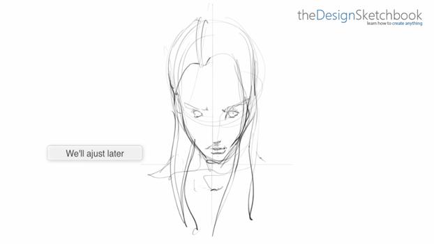 warm-up-the-Design-Sketchbook-Sketching-i