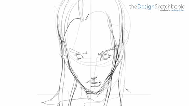 warm-up-the-Design-Sketchbook-Sketching-j