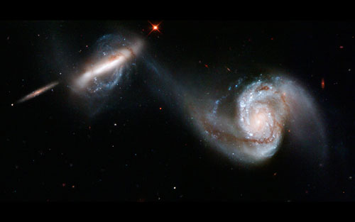 9galaxies