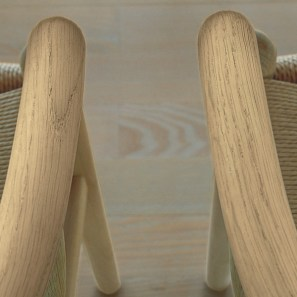 ch24-wishbone-chair-detail_grande