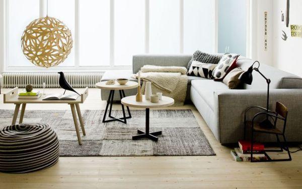 Image via http://www.stillstars.com/jeroen-van-der-spek/interior