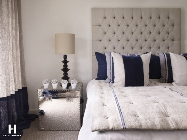Kelly Hoppen Interior Designer (3)