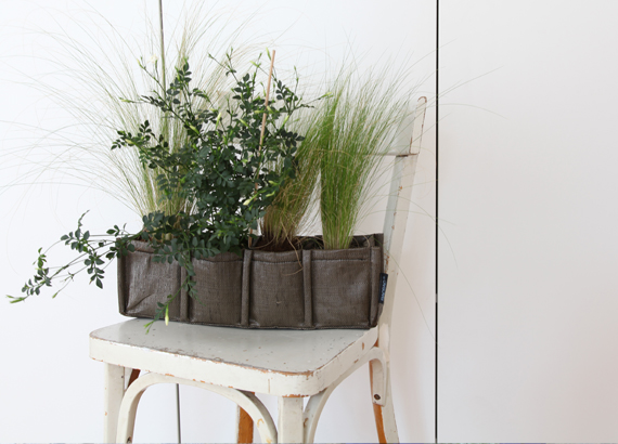 BACSAC Planter Bag (3)