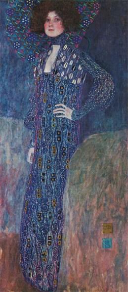 Gustav Klimt (1)