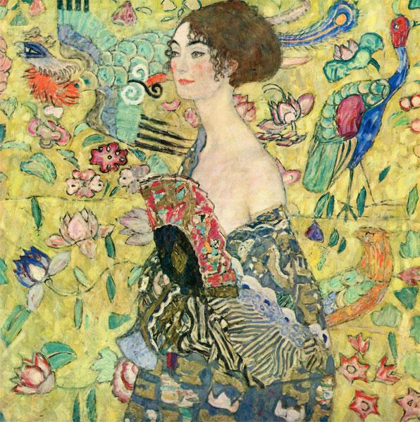 Gustav Klimt (4)