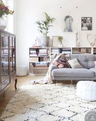 http://www.lovelylife.se/blog/homevisits/hemma-hos-amelia-widell/
