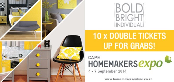 Homemakers-Expo-2014-Ticket-Give-Away