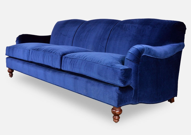 Decor-Dictionary-English-Roll-Arm-Sofa