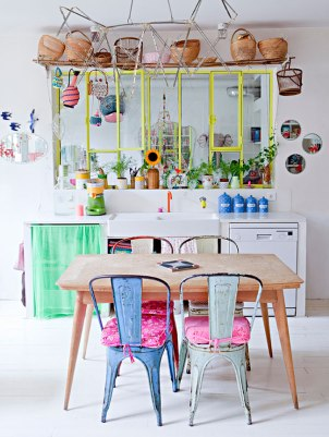 http://www.julieansiau.com/photographies/deco/