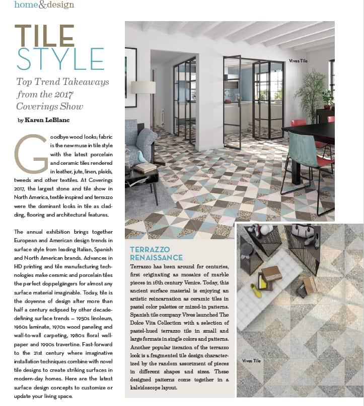 Articles Interior Design