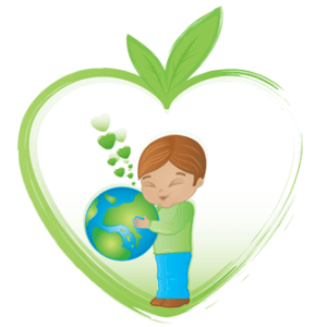 child_loves_earth