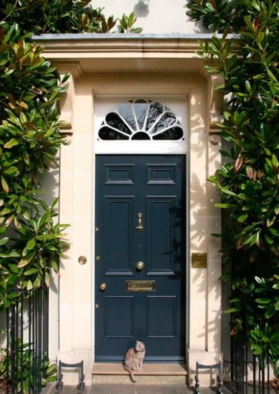 Best Paint Interior Doors