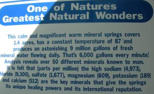 warm-mineral-springs-2