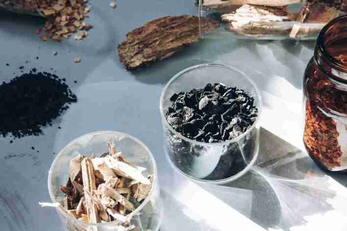 Carbo Culture Biochar Products