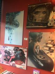 artspace3