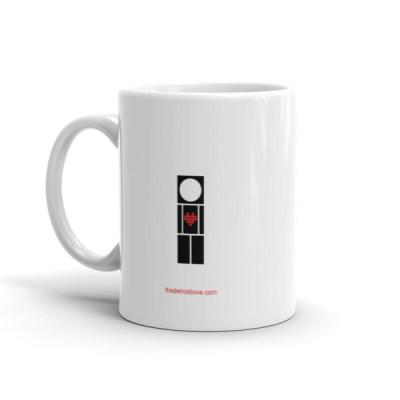 Icon : Mugs