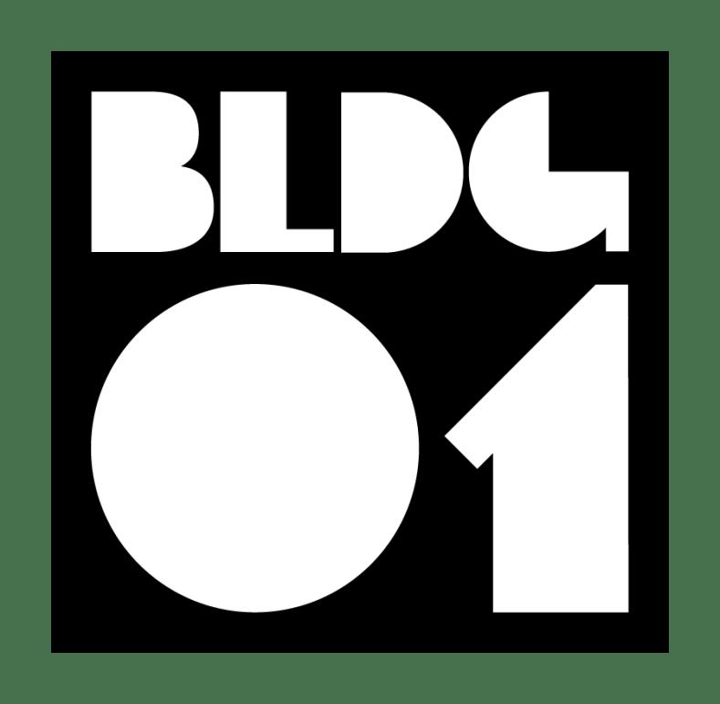 bldg01