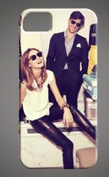 Olivia Palermo and beau