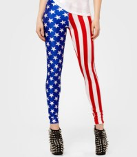 springsteen-leggings